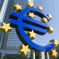 BCE acquista titoli di stato: cosa cambia per i mutui
