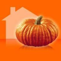 Mutuo Arancio: ING DIRECT abbassa i tassi di interesse