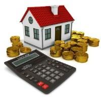 I mutui di surroga sostengono il mercato dei mutui