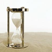 Proroga moratoria mutui: sospensione anche per il 2021
