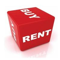 Acquisto casa: lo Sblocca Italia regolamenta il rent-to-buy