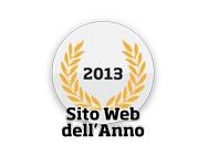 MutuiSupermarket in nomination per il Sito Web dell'Anno