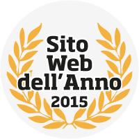 """MutuiSupermarket.it: candidato al concorso """"Sito Web dell'Anno"""""""