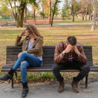 Separazione e divorzio: mutuo, affitto e mantenimento diventano deducibili