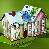 Mutui casa, il 17% del totale sono sottoscritti da stranieri