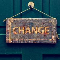 Surroga o rinegoziazione: differenze e cosa conviene