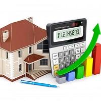 Le Top 5 dei Migliori Mutui di Gennaio