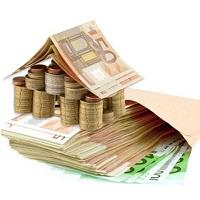 Tassi: le opportunità per chi compra casa