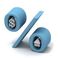 Tasso bce invariato: mutui convenienti e tassi ai minimi storici