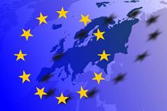 IMU: l'UE alimenta il dibattito sulle potenziali modifiche