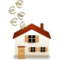 Domande di mutui in crescita: a dicembre +16%
