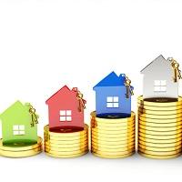 Acquistare casa con mutuo è sempre più conveniente con tassi da record