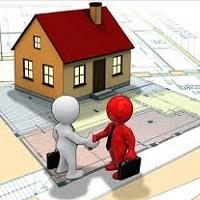 Nuove regole, perizie immobiliari imparziali e professionali