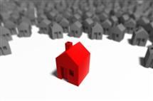 Prima casa e agevolazioni fiscali: istruzioni per l'uso