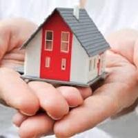 Mutui e Finanziaria 2017, tutte le agevolazioni