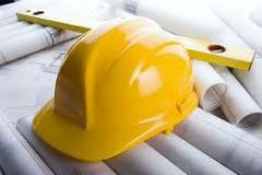 ANCE: la qualità degli immobili nuovi giustifica l'aumento dei prezzi