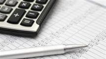 Arbitrato bancario: vince il cliente nel 61% dei casi