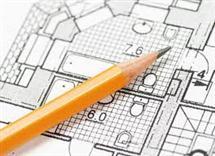 Architetti sul web: 50 Euro a progetto