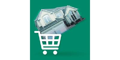 Mutui: un 2020 carico di aspettative
