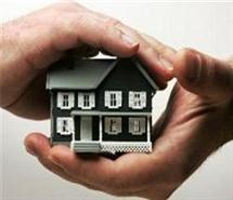Polizze abbinate ai mutui: premi ancora troppi onerosi