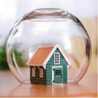 Assicurare il mutuo per la casa: quando è facoltativo e quando è obbligatorio