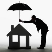 Assicurazioni mutuo troppo care?