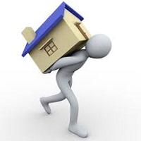 Assicurazioni accessorie ai mutui: aumenta la trasparenza