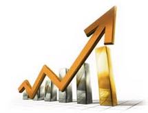 L'aumento dei tassi e l'impatto sugli spread