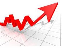 Euribor 3 mesi oltre l'1,5% dopo oltre 2 anni