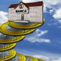 """Le banche tornano a """"scommettere"""" sui mutui"""