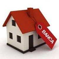 """Mutui: non solo """"esproprio veloce"""", vediamo i vantaggi"""