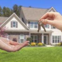 Agenzia immobiliare? La casa si compra in banca!