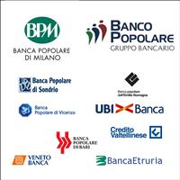 Banche popolari: la riforma favorira' il credito?