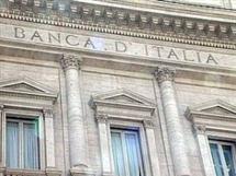 """Bankitalia vuole """"trasparenza"""" e spinge sui motori di ricerca online"""