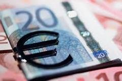 Bankitalia: in calo impieghi bancari e tassi sui mutui