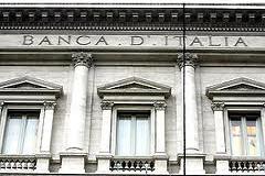 Bankitalia: erogazioni mutui in calo del 20% nel triennio 2008-2011
