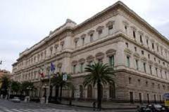 Bankitalia: ripresa dei prezzi degli immobili già nel 2013