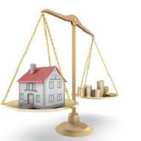 In arrivo una nuova normativa sui mutui incagliati