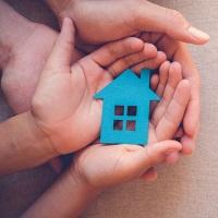 Bonus prima casa: al via per i mutui under 36