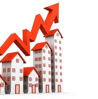 Nuovi Mutui, non è ancora boom