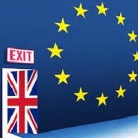 Mutui Casa: quale impatto dalla Brexit?