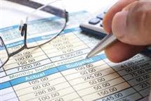 Mutui: domanda in calo del 46% a novembre