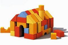 Mutui: domanda in calo del 42% a giugno