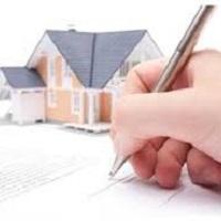 Mutui, in calo gli importi medi richiesti