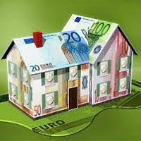 Mutui 2016: come cambiano le richieste