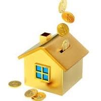 Mutui leggermente più cari: cosa fare