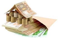 Mutui: in Italia si paga di più