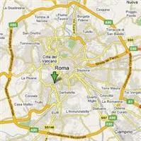 Hinterland di Roma: prezzi degli immobili in lieve discesa
