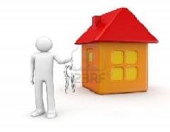 Case: prezzi in calo nel 2012, ma la qualità traina il mercato del nuovo