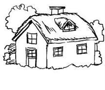 Rendite d'ufficio per le case 'fantasma'